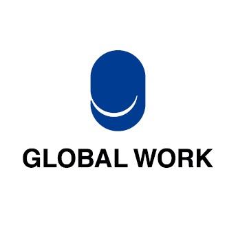 札幌 グローバル ワーク グローバルワークバイトの評判は?バイト歴1年の大学生に聞いてみた!|t