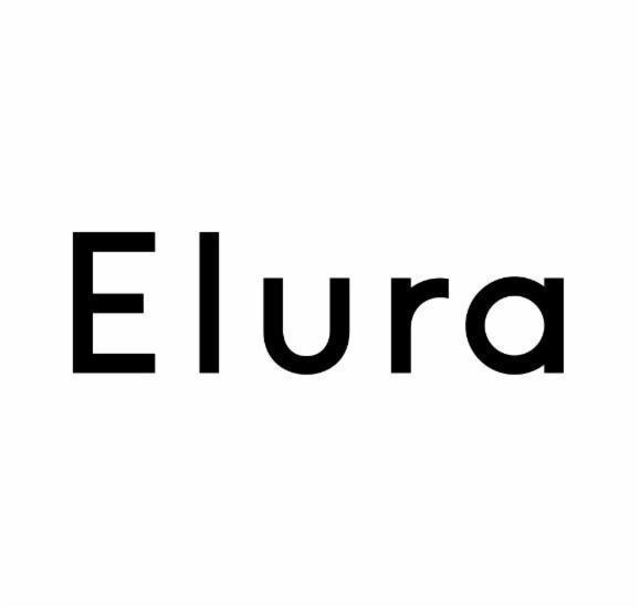 エルーラ イオンモール鹿児島の画像・写真