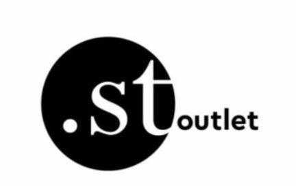 .st outlet (ドットエスティ アウトレット) 那須ガーデンアウトレットの画像・写真
